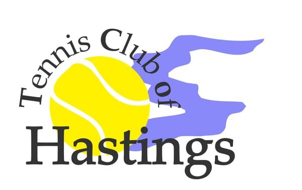 Tennis Club Of Hastings Tennis 100 River St Hastings Hudson Ny Usa Telefonnummer Yelp