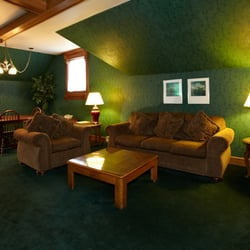 Photo Of Stratford Inn Sycamore Il United States Sinatra Master Jacuzzi Suite