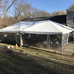 Photo of All Island Party Tent Rentals - Kings Park NY United States & All Island Party Tent Rentals - Party Equipment Rentals - 13 Hudson ...