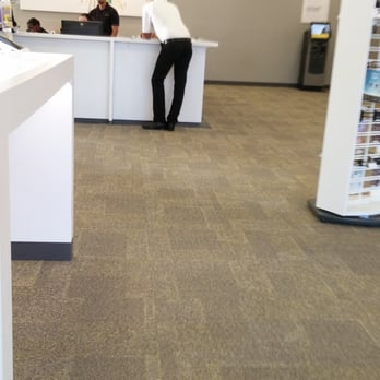 Sprint Store 13 Photos 27 Reviews Mobile Phones 2500 S Azusa Ave West Covina Ca