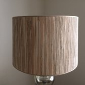 The Lamp Shader - 13 Reviews - Lighting Fixtures & Equipment ...