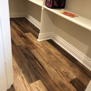 Ez Floors 79 Photos 14 Reviews Flooring 17111 West Rd
