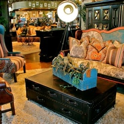 Photo Of Anderson S Furniture Design Gallery Frisco Tx United States Vintage