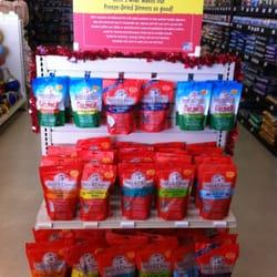 What Stores Sell Natural Balance Dog Food