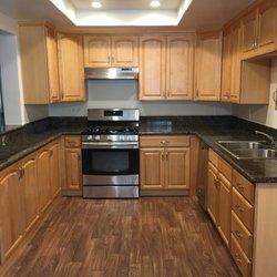 fullerton garden apartments wohnung 2308 w. Black Bedroom Furniture Sets. Home Design Ideas