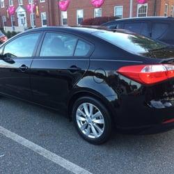 fette kia  reviews car dealers  rt   clifton nj phone number yelp