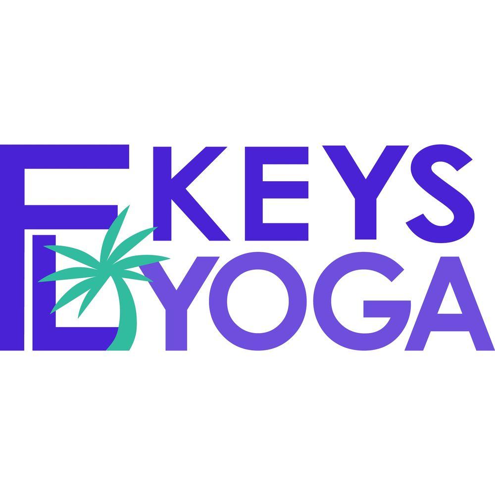 FL Keys Yoga: Marathon, FL