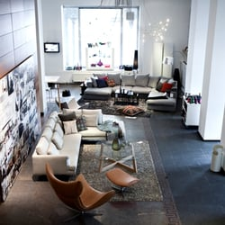 boconcept 11 beitr ge m bel strausberger platz 19 mitte berlin telefonnummer yelp. Black Bedroom Furniture Sets. Home Design Ideas