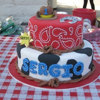Cinderella Cakes CLOSED 34 Photos 36 Reviews Desserts