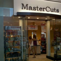 MasterCuts Prices PriceListo is not associated with MasterCuts The MasterCuts brand is owned by Regis Corporation, among the world's largest chains of hair and nail salons, which was founded in