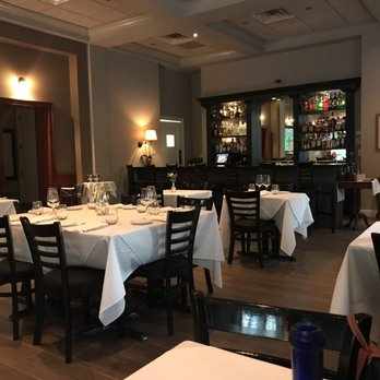 Photo Of Italian Tradition Sarasota Fl United States Beautiful Restaurant With Delicious