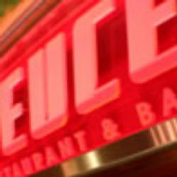 Deuce Restaurant Bar Closed 1040 N 2nd St Northern