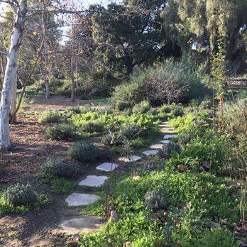 Arlington Garden In Pasadena 1052 Photos 166 Reviews
