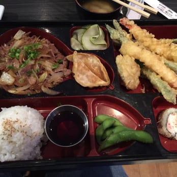 Restaurants irvine asian
