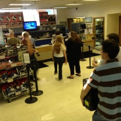 photo of micro center mayfield heights oh united states return line is