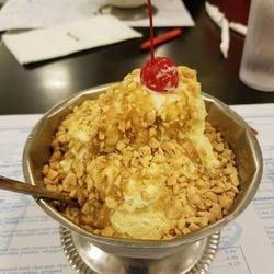 Dumsers Dairyland Restaurant 97 Photos 177 Reviews Breakfast