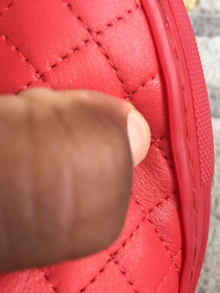 Beehive Shoe Works