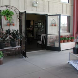 Photo Of Linden Tree Nursery Inc Sun City Az United States