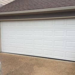 Photo Of Bartlett Garage Doors   Memphis, TN, United States.  Bartlettdoors.com