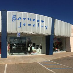 Photo Of Barnes Jewelry Amarillo Tx United States Front