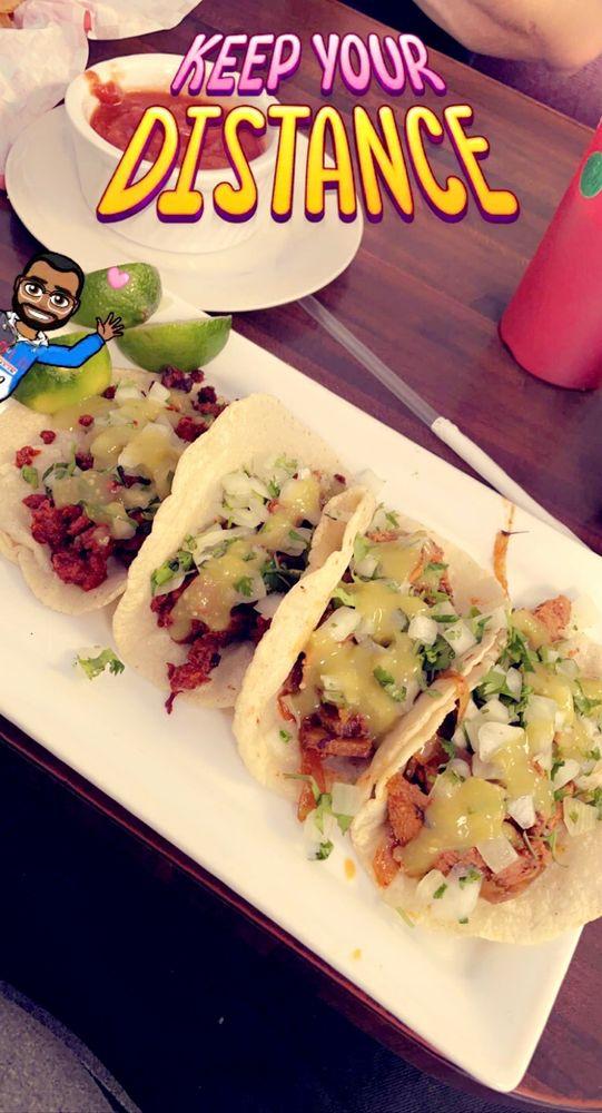 Teto's Mexican Restaurant: 2508 Morgan Rd, Bessemer, AL