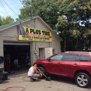tire  reviews tires  nolensville pike south nashville nashville tn phone