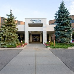 garden city hospital 15 photos 15 reviews hospitals 6245 inkster rd garden city mi