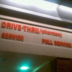 CVS Pharmacy - Drugstores - 3855 Leonardtown Rd, Waldorf, MD