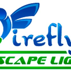 Firefly Landscape Lighting Closed Fixtures