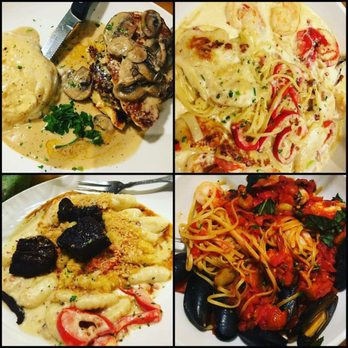 olive garden italian restaurant 77 photos 92 reviews italian 1310 se everett mall way