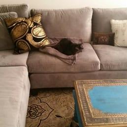 Hollywood Rooms Furniture Accessories 21 Recensioner M Belbutiker 18330 Sw Tualatin