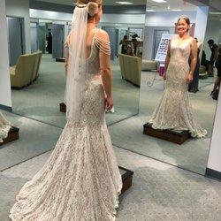 Off the rack wedding dresses syracuse ny events