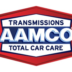 Aamco transmissions total car care auto repair 432 - Discount tire garden of the gods ...