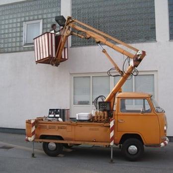 elektro jens fischer elektriker eller dusseldorf nordrhein westfalen. Black Bedroom Furniture Sets. Home Design Ideas