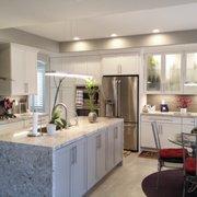 New Photo Of Designer Kitchens U0026 Baths   Las Vegas, NV, United States.