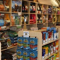 natural pets store