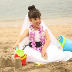 Photo Of Grins 2 Go Beach Portraits Maui Kahului Hi United States