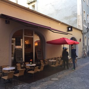 Xxxlutz Restaurant Breakfast Brunch Industriestr 5 Hirschaid