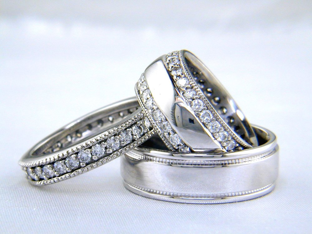 Casale Jewelers: 1639 Richmond Rd, Staten Island, NY
