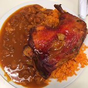 Dominican Food Hell S Kitchen
