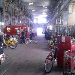le garage moderne 14 photos 14 avis r 233 paration auto bacalan bordeaux num 233 ro de
