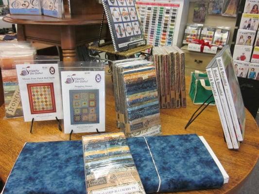 Photo Of Sanford Sewing Machines   Sanford, ME, United States