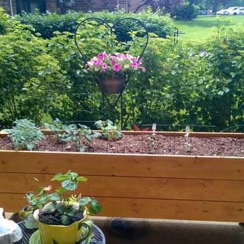 The Home Depot - 19 Photos & 44 Reviews - Nurseries & Gardening ...