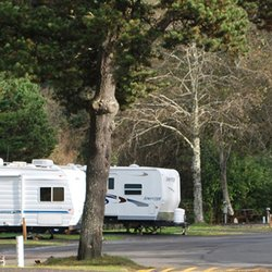 Photo Of Harbor Village Rv Mobile Home Park