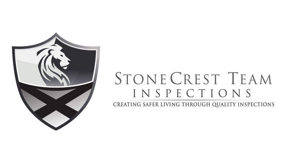 StoneCrest Team: 6039 Cypress Gardens Blvd, Winter Haven, FL