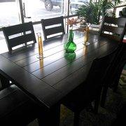 ... Photo Of Ramos Furniture   San Jose, CA, United States.