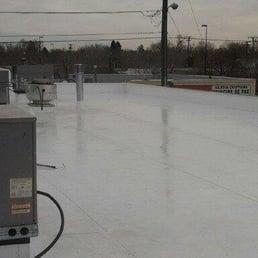 Charming Photo Of Great Roofing U0026 Restoration   Worthington, OH, United States