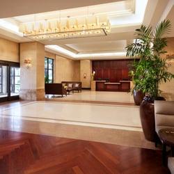 Photo Of Sheraton Garden Grove Anaheim South Hotel Ca United