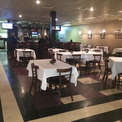 1895 cajun cuisine pub lukket 13 billeder cajun og for 1895 cajun cuisine and pub
