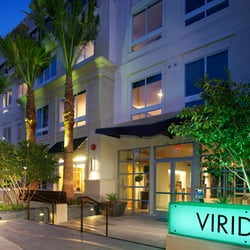 viridian luxury apartment homes closed 20 photos apartments